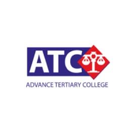 ATC-min