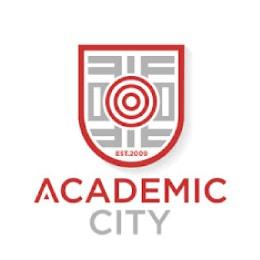 Academic City