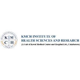 KHCH Logo