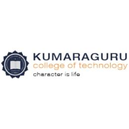 Kumaraguru logo