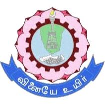 Thyagaraya college of Eng