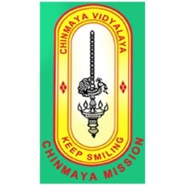 chinmaya