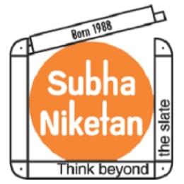 subha niketan